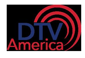 DTV America