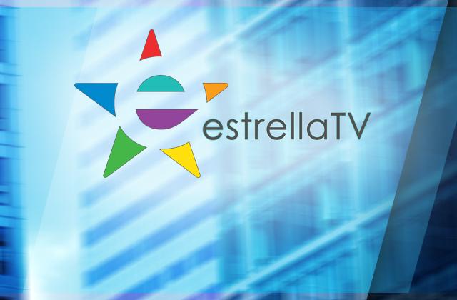 EstrellaTV_640x420