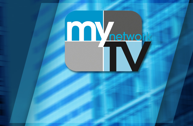 My Network TV_640x420