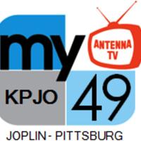 Station logos_KPJO-Joplin-Pittsburg