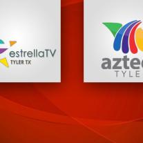 Estrella TV_Azteca_slider