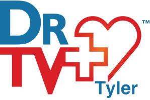 DrTV Tyler
