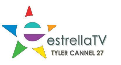 Estrella Tyler TX