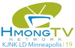 Hmong TV Network Minneapolis 25
