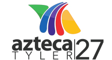 Azteca Tyler