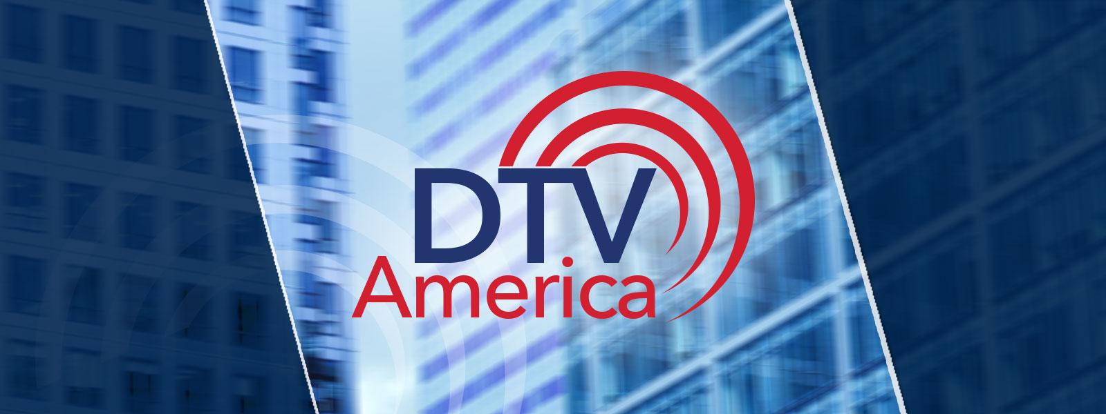 DTV_slider1-