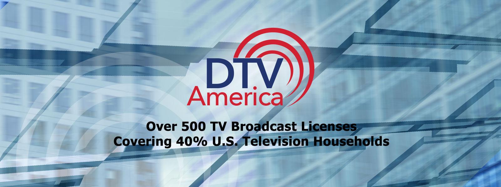 DTV_slider2-