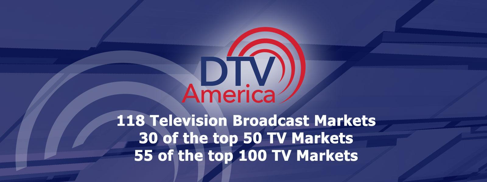 DTV_slider3-