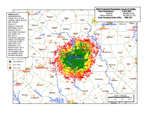 charlotte-coverage-map-2