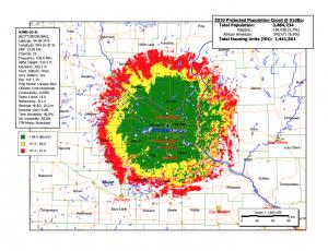 minneapolis-st-paul-coverage-map-kjnk