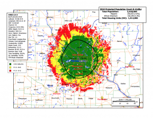 minneapolis-st-paul-coverage-map-kmbd