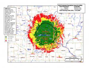 minneapolis-st-paul-coverage-map-kmbd